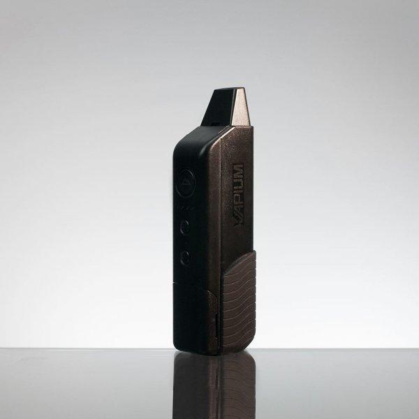 Vapium Summit Portable Vaporizer