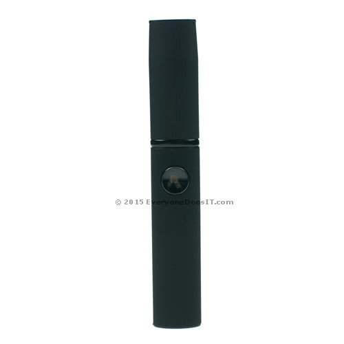 Vaporizer Pen Black Edition