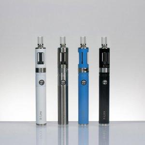 X- Vaporizer Pen