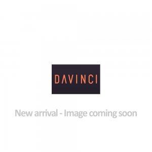 DaVinci Ascent Glass Mouthpiece Set