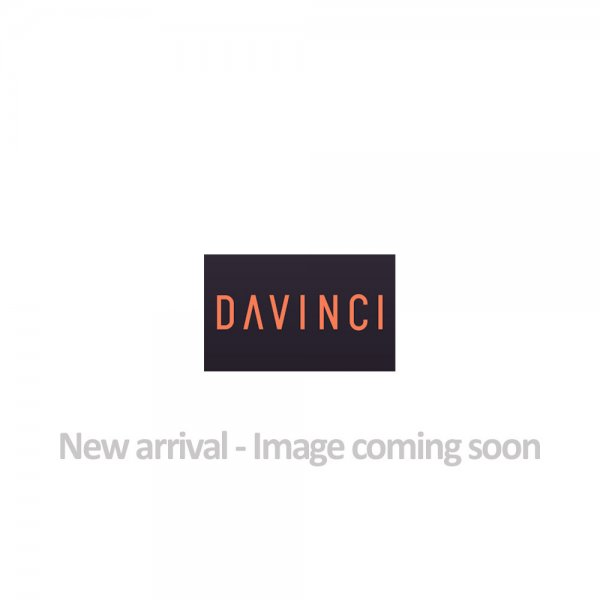 DaVinci Ascent Glass Mouthpiece Set