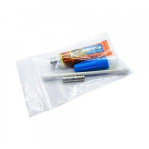 Genius Repair Kit