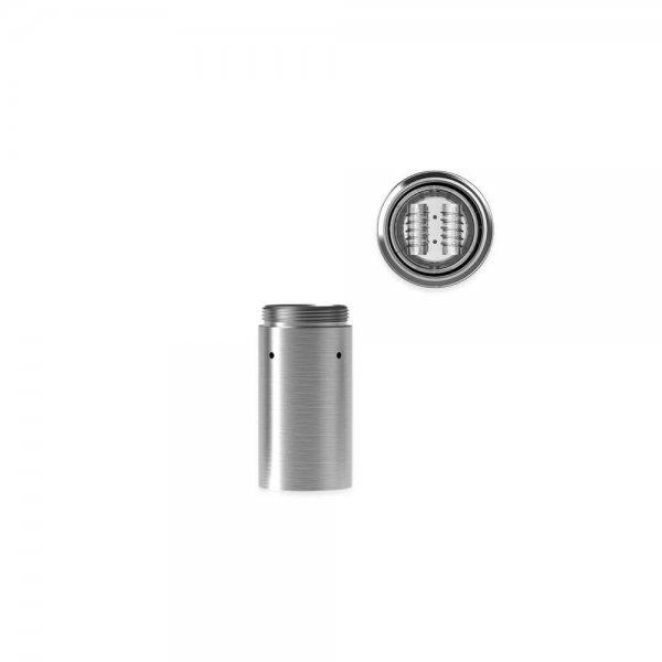 Hypnos Dio Atomizer (Dual Quartz)
