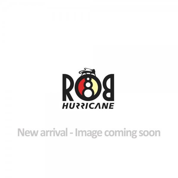 RoB Hurricane DTI 600 Symbol - Gold - Fire Water