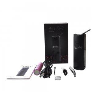 Starry Digital Full Control Pocket Vaporizer Kit