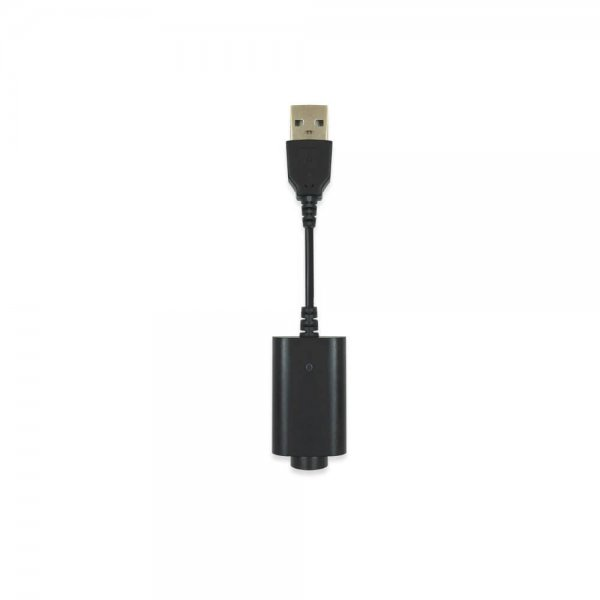 USB Charger for Linx Hypnos