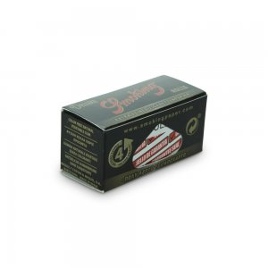 Deluxe Rolls - Rolling Papers Single Pack
