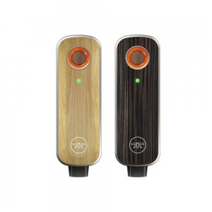 Firefly 2 Special Edition