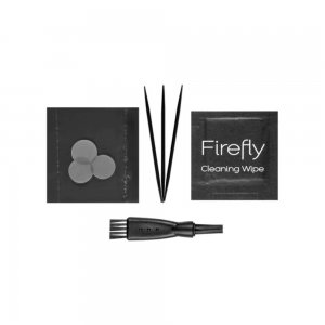 Firefly & Firefly 2 Cleaning Kit