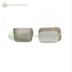 Haze Convection Screens