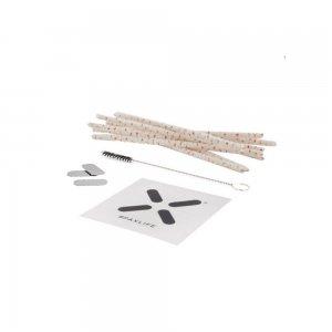 Pax 3 Maintenance kits