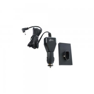Pax Car Charger
