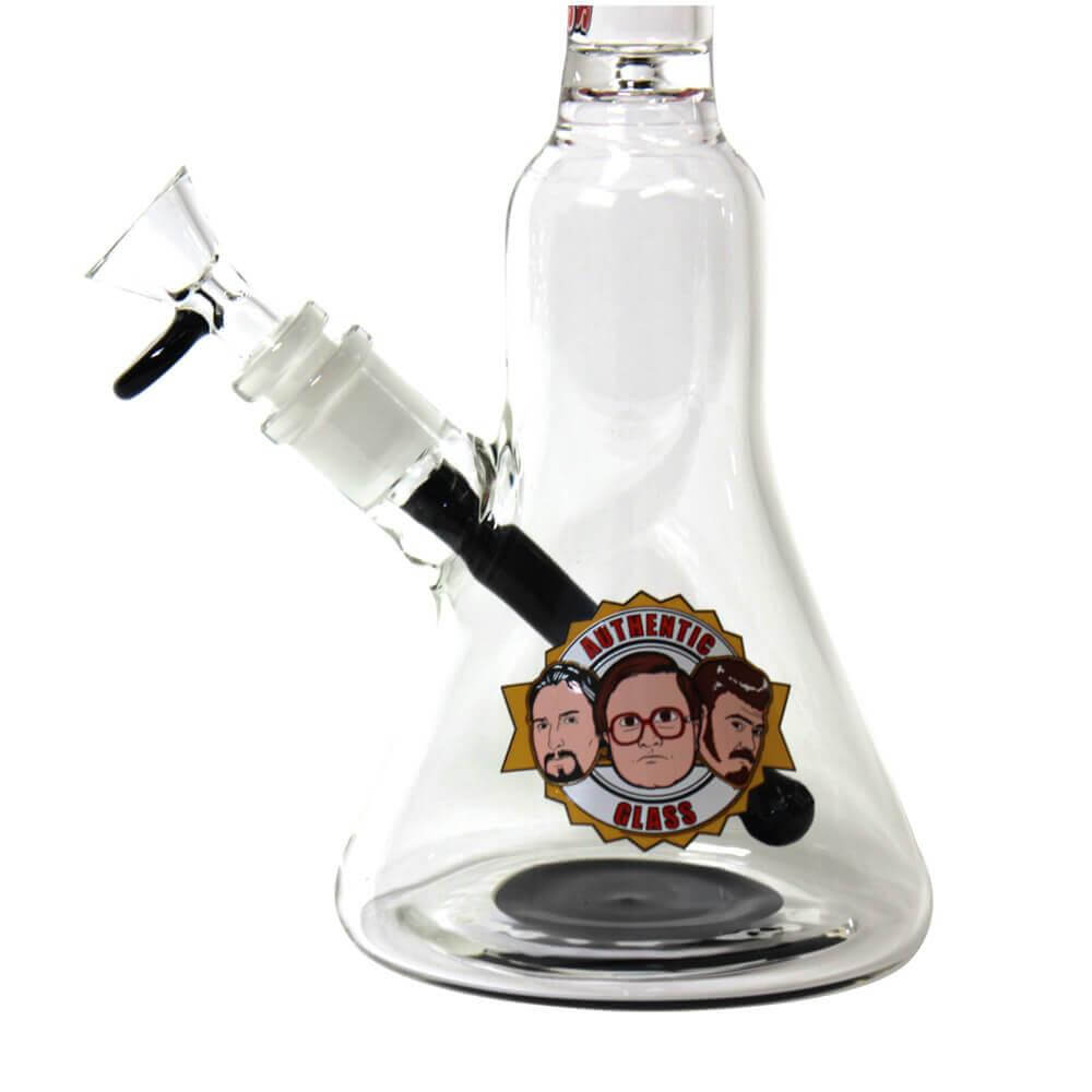TPB Authentic Bong