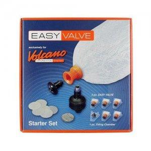 Volcano Easy Valve Starter Kit