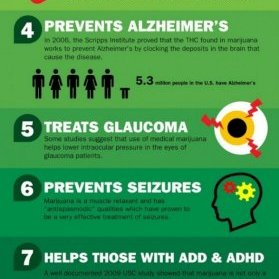 10-major-health-benefits-of-marijuana_5029110c82d40_w587