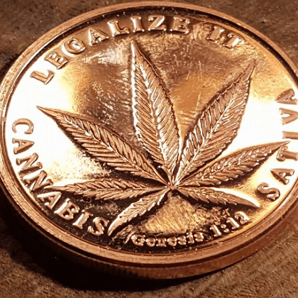 cannabis-cryptocurrencies