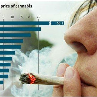 smoking-drugs